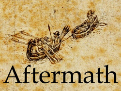 AftermathFW