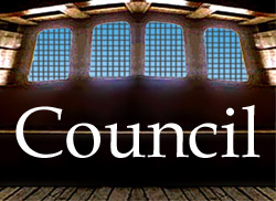 council copy