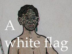 flagFW